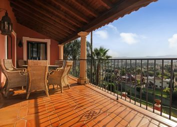 Thumbnail 3 bed villa for sale in Mijas, Costa Del Sol, 29650, Spain