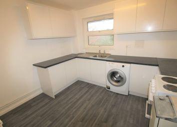 Thumbnail 2 bed flat to rent in Athelstan Walk North, Welwyn Garden City, Herts