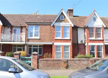 3 bed terraced house for sale in Goda Road, Littlehampton BN17
