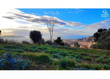 Thumbnail Property for sale in 06100, Nice, Fr