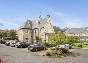 2 bed maisonette for sale in 1 Mount Alvernia, Liberton, Edinburgh EH16