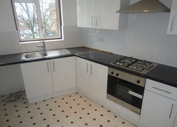 3 bed flat to rent in The Broadway, Greenford UB6