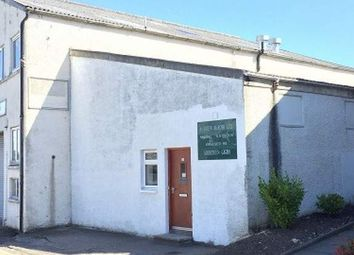 Thumbnail Light industrial for sale in Mile End Lane, Aberdeen