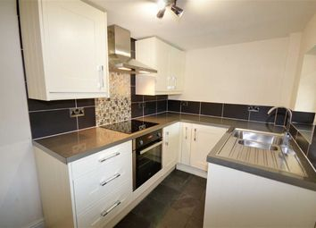 Thumbnail 1 bed terraced house for sale in High Street, Rawcliffe, Goole