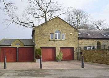 Thumbnail 2 bed semi-detached house for sale in 4, The Coach House, Huddersfield Road