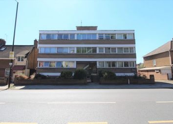 Thumbnail 2 bedroom flat for sale in Lordship Lane, Wood Green