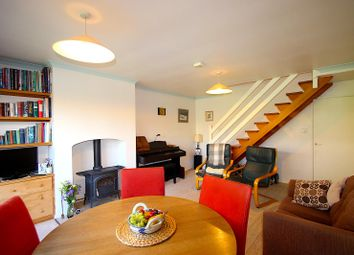 2 bed town house for sale in Berrys Lane, Ratby, Leicester LE6
