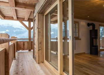 Thumbnail 2 bed apartment for sale in 3961 Grimentz, Switzerland