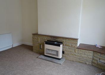 Thumbnail 3 bed terraced house to rent in Longford Terrace, Bradford