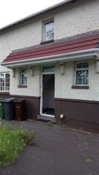 Thumbnail 1 bed semi-detached house to rent in Victoria Road, Falls Park, Wolverhampton