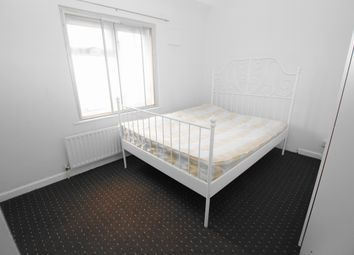Thumbnail 3 bed end terrace house for sale in Lodge Ave, Dagenham