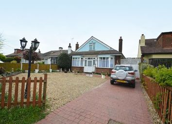 Thumbnail 4 bed property to rent in Southend Road, Rochford