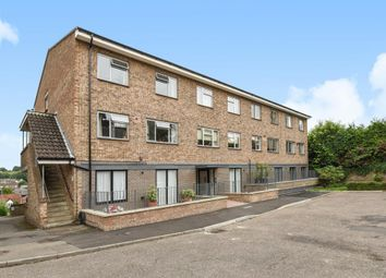 Thumbnail 2 bed flat to rent in Lindo Close, Chesham