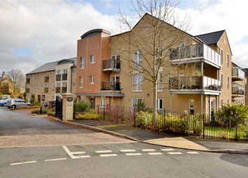 Thumbnail 1 bed flat for sale in Apartment 41, Thackrah Court, 1 Squirrel Way, Leeds, West Yorkshire
