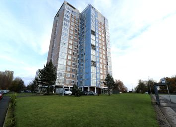 Thumbnail 2 bed flat to rent in Freshfields, Spindletree Avenue, Manchester