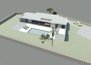 Thumbnail 3 bed villa for sale in Calle Central, 356350 Lajares, Fuerteventura, Canary Islands, Spain