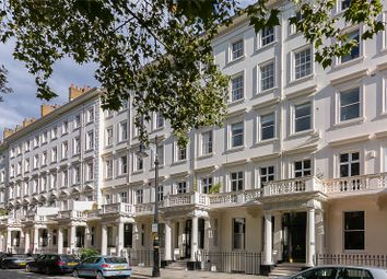 Thumbnail 5 bed flat for sale in Warwick Square, Pimlico, London