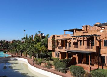 Thumbnail 4 bedroom villa for sale in Marrakesh, 40000, Morocco