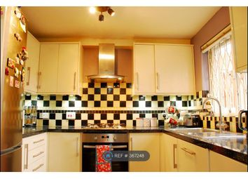 Thumbnail 2 bed terraced house to rent in Isambard Place, London