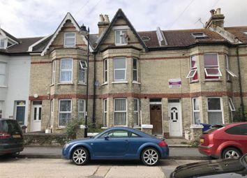 Thumbnail 1 bed flat for sale in Bayford Road, Littlehampton