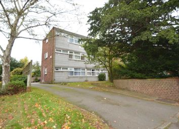 Thumbnail 1 bed flat to rent in Monument Hill, Weybridge