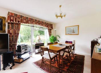 Thumbnail 4 bed detached house for sale in Albury Drive, Pinner