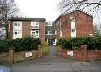 Thumbnail 2 bed flat to rent in Monck Court, Southcote Road, Reading