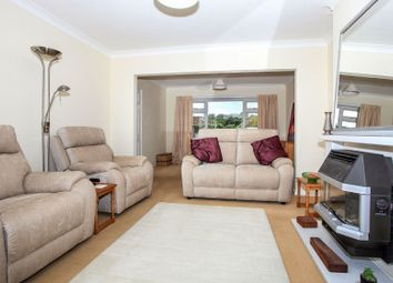 3 bed bungalow for sale in Aster Drive, Werrington, Peterborough PE4