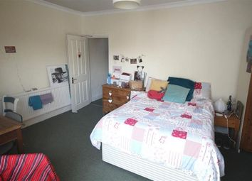 Thumbnail 5 bed shared accommodation to rent in Gerddi Gwalia, Portland Road, Aberystwyth