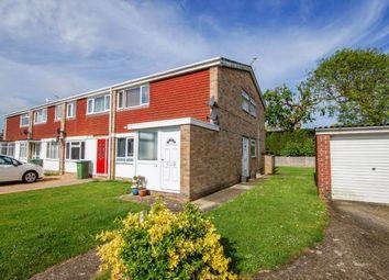 Thumbnail Property for sale in Bucknor Close, Bognor Regis, West Sussex
