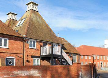 Thumbnail 2 bed maisonette for sale in Oast Lane, Upper Froyle, Alton, Hampshire