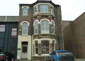 Thumbnail Office for sale in Sea View House, The Marina, Lowestoft
