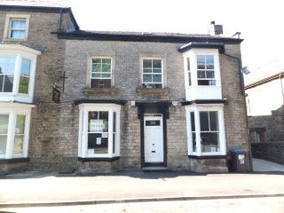 Thumbnail Retail premises to let in Hardwick Street, Buxton