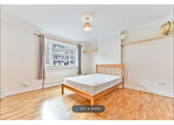 Thumbnail Room to rent in Denmark Hill, London