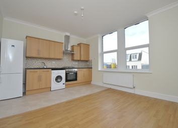 Thumbnail 2 bedroom flat to rent in Station Road, Manor Park