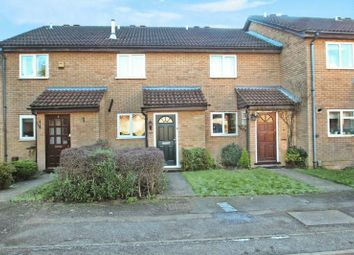 Thumbnail 2 bed terraced house for sale in Oldhouse Close, High Wycombe
