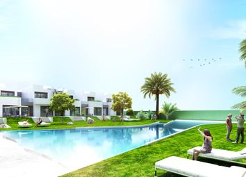 Thumbnail 3 bed apartment for sale in Torre De La Horadada, Alicante, Valencia