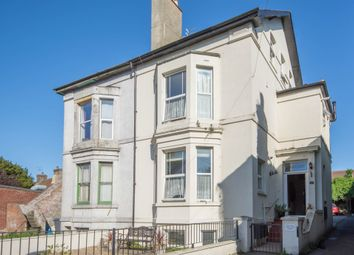 Thumbnail 5 bed semi-detached house for sale in London Road, Deal