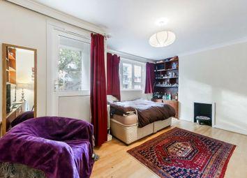 Thumbnail 4 bedroom maisonette to rent in Robert Street, London