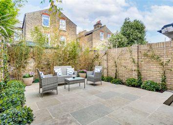 Bramfield Road, London SW11 property