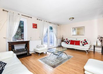 Thumbnail 2 bed terraced house to rent in Bennett Close, Northwood
