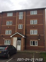 Thumbnail 2 bedroom detached house to rent in Worsley Gardens, Mountain Street, Walkden, Manchester
