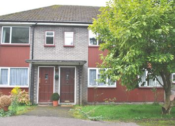 Thumbnail 2 bed maisonette to rent in Rosary Court, Potters Bar
