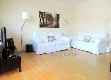 Thumbnail 2 bed flat to rent in Christian Court, Lawrence Wharf, Rotherhithe, London