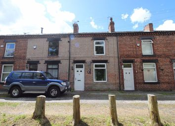 2 bed terraced house to rent in Atherton Street, Bickershaw, Wigan WN2