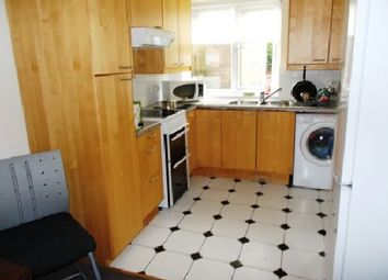 Thumbnail 5 bedroom shared accommodation to rent in Leahurst Crescent, Harborne, Birmingham