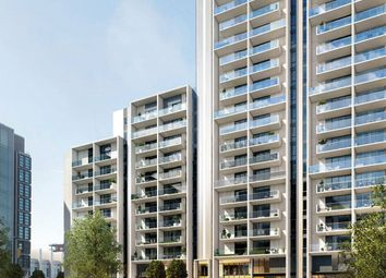 Thumbnail 1 bed property for sale in Pienna Apartments, Alto, Exhibition Way, Wembley