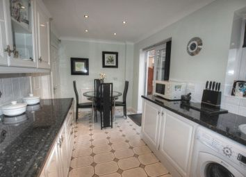 Thumbnail 3 bed property for sale in Earls Gardens, Blyth