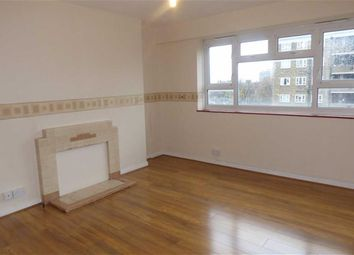 Thumbnail 3 bed flat for sale in Penrose Street, London