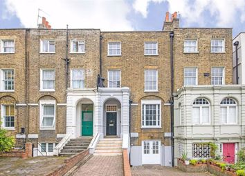 5 bed property for sale in Clapham Road, London SW9
